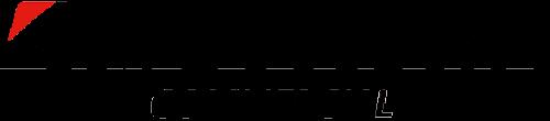 Logo des services deBridgestone Commercial