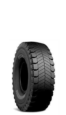 bridgestone commercial commercial truck bus otr tires