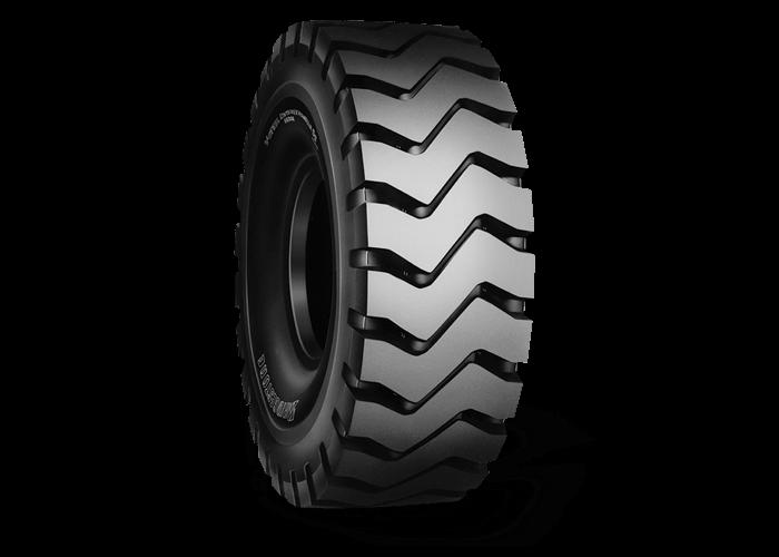 Best Off Road Tires >> VCHS - Container Handler S Tires - Bridgestone OTR Tires