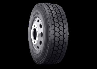 Semi Truck Tires Near Me >> Commercial Truck Tires Bus Tires Otr Tires Bridgestone