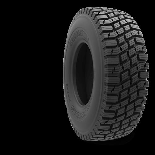 bridgestone all weather tires autos post. Black Bedroom Furniture Sets. Home Design Ideas