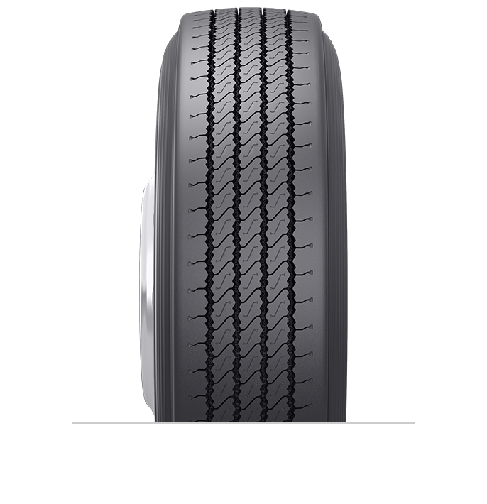 Image for the UAP2<sup>™</sup> Retread Tire