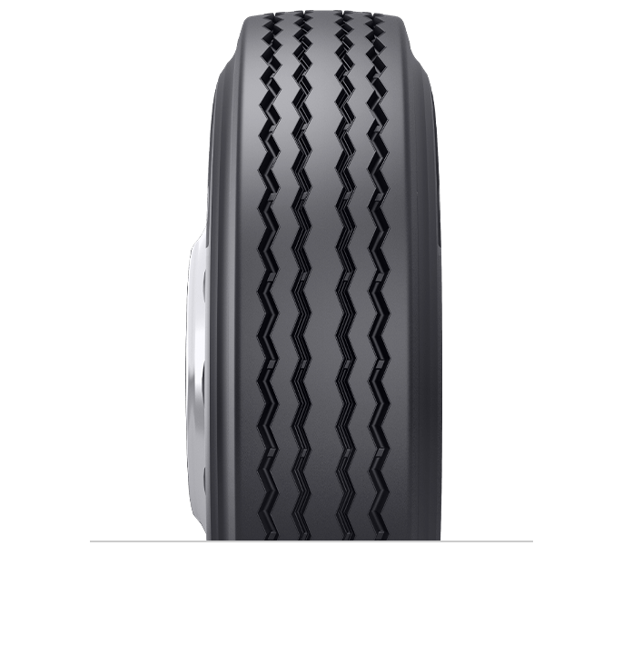 Image for the Eclipse SST Retread Tire