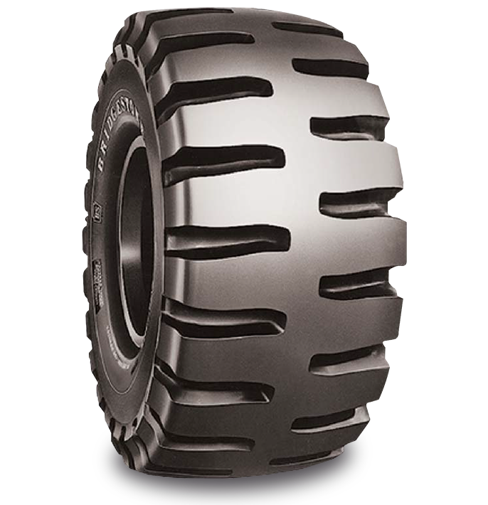 NL™ - Neumático