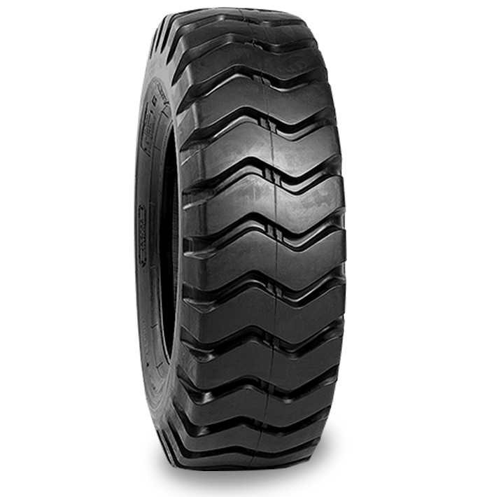 Image for the RL E2A Tire