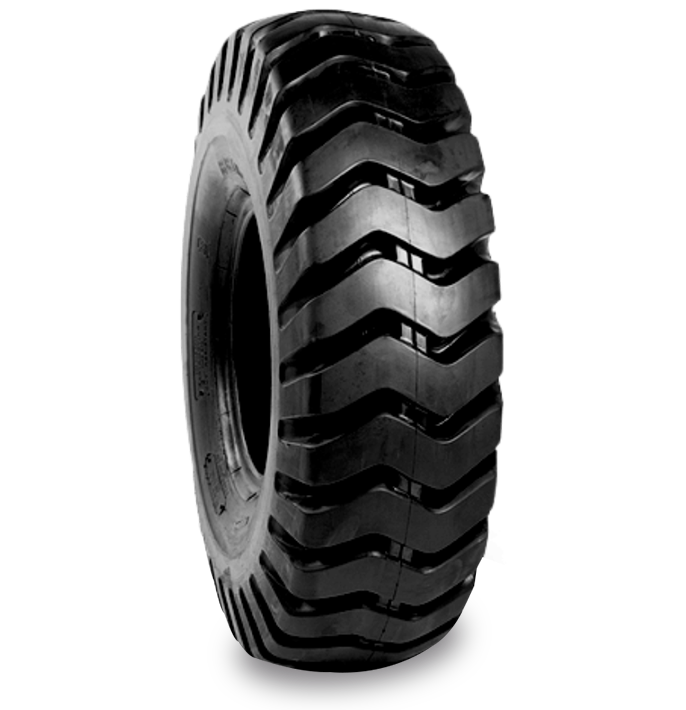 Image for the RLS Tire