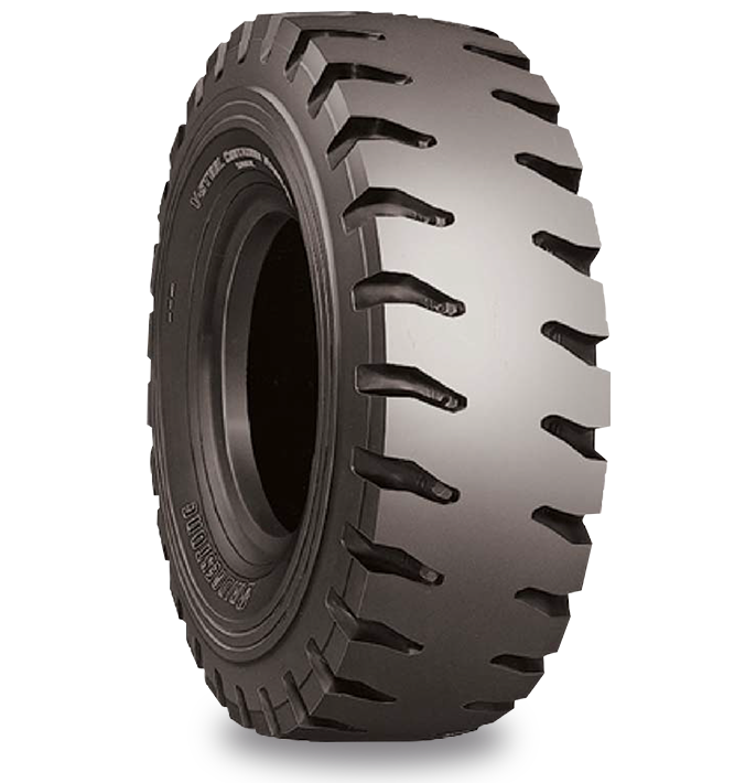 Image for the VCH Tire