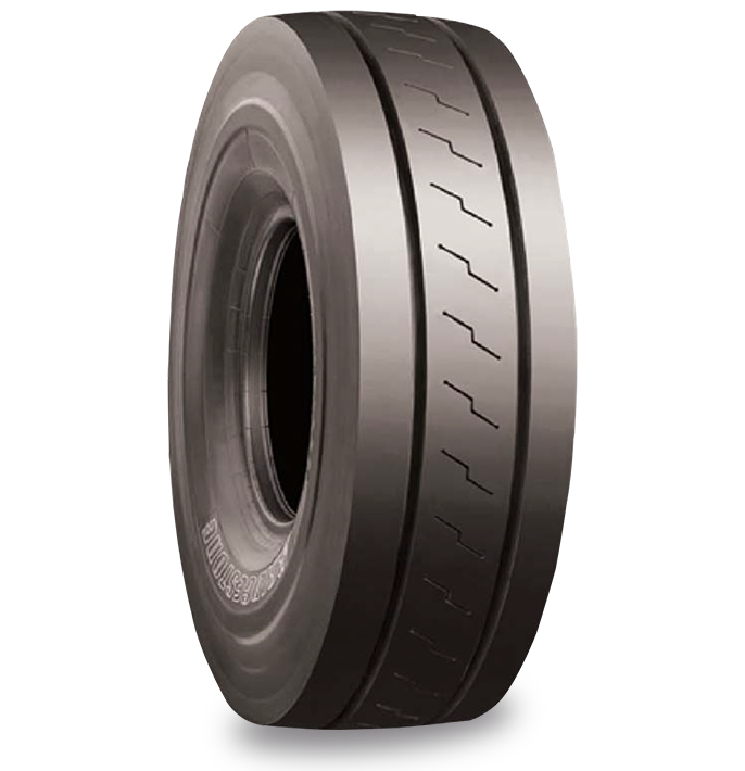 Image for the VCHR™ Tire