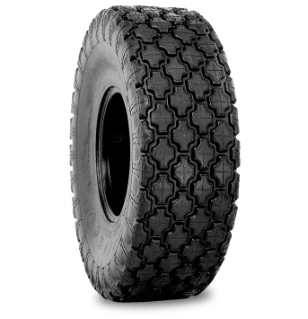 ALL NON-SKID (ANS) FARM TIRE