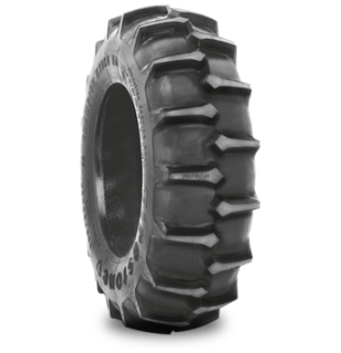CHAMPION HYDRO NON-DIRECTIONAL™ TIRE
