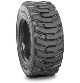 DURAFORCE™ DT TIRE