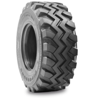 DURAFORCE™ ND TIRE