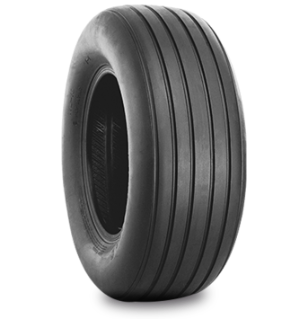 FARM IMPLEMENT STUBBLE STOMPER TIRE