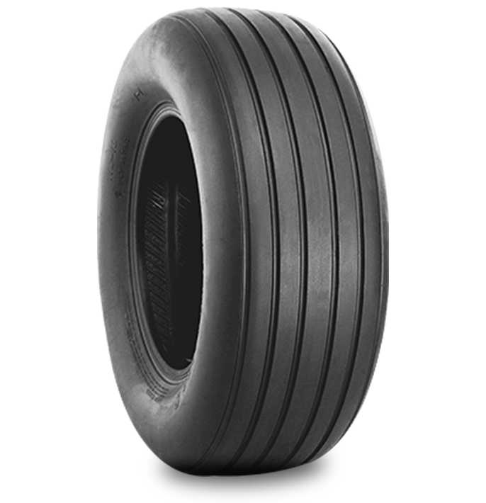 FARM IMPLEMENT TIRE Specialized Features