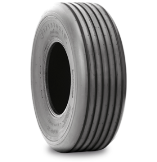 FARM TIRE Specialized Features