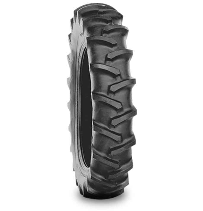 FIELD AND ROAD TIRE Specialized Features