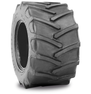 FLOTATION 23° G-1 TIRE