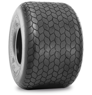 FLOTATION ALL TERRAIN TIRE