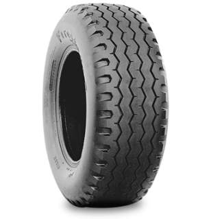 INDUSTRIAL SPECIAL™ Tire