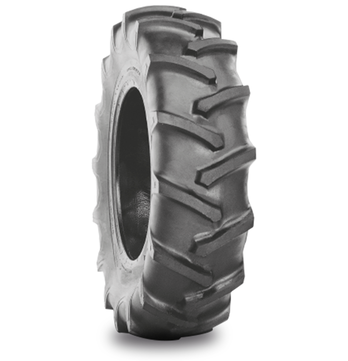 IRRIGATION SPECIAL TIRE Specialized Features