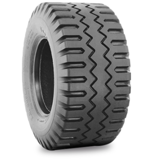 NON-DIRECTIONAL DUPLEX™ FARM TIRE