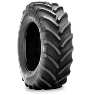 PERFORMER™ 65 TIRE Specialized Features