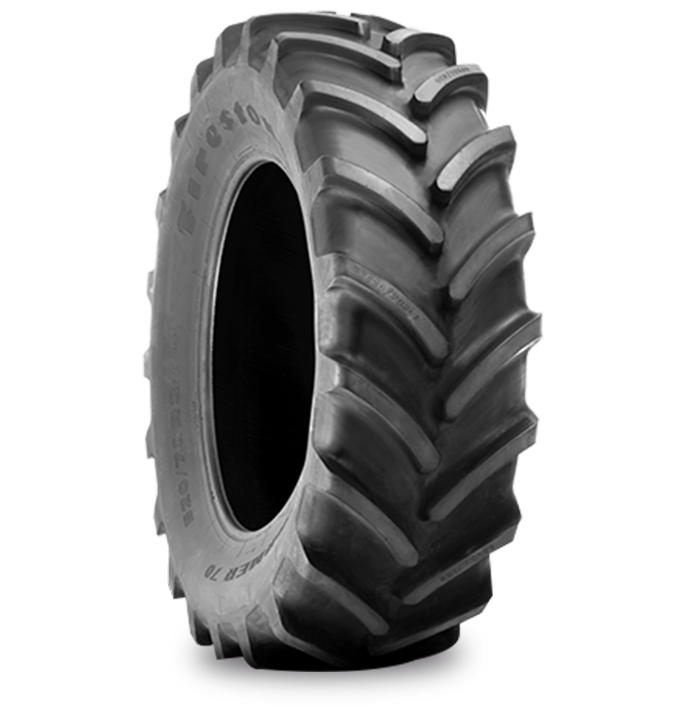 PERFORMER™ 70 Tire