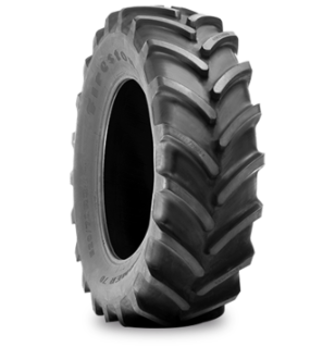 PERFORMER™ 70 Tire Specialized Features