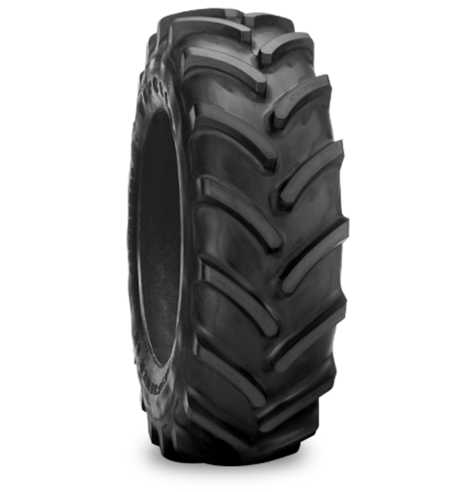 PERFORMER™ 85 tire