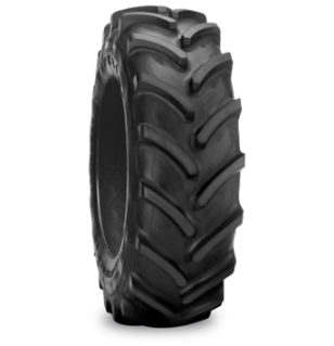 PERFORMER™ 85 tire Specialized Features