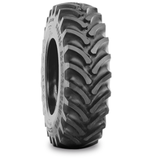 RADIAL ALL TRACTION™ FWD Tire