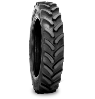 RADIAL ALL TRACTION™ RC Tire