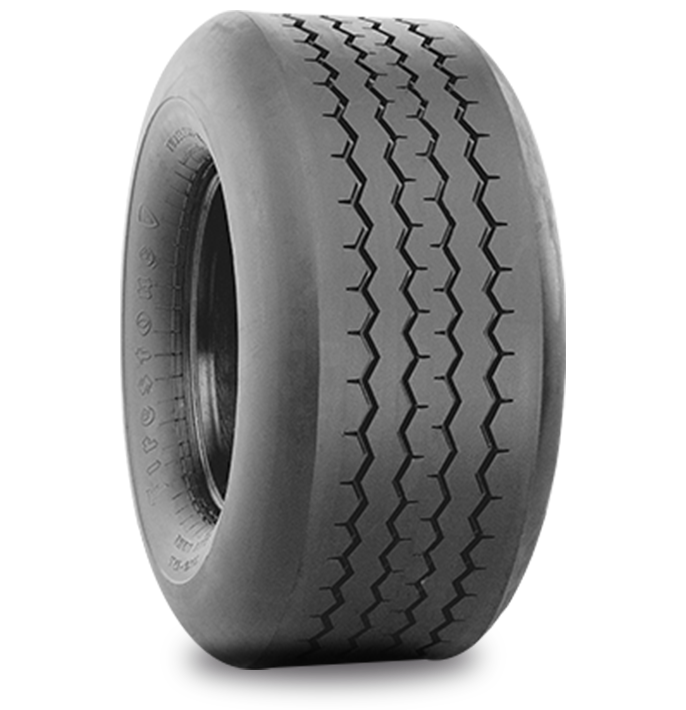 RIB DUPLEX™ FARM TIRE