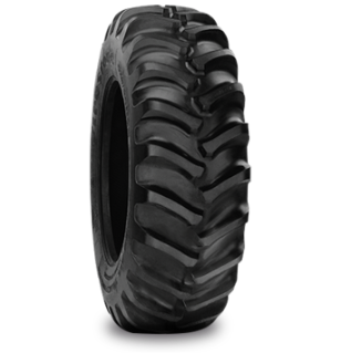 PNEU SUPER ALL TRACTION HD™