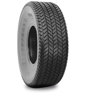TURF AND FIELD™ 7-RIB TIRE