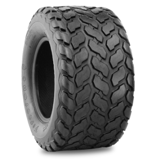TURF AND FIELD™ G2 TIRE