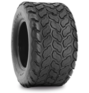 TURF AND FIELD™ TIRE