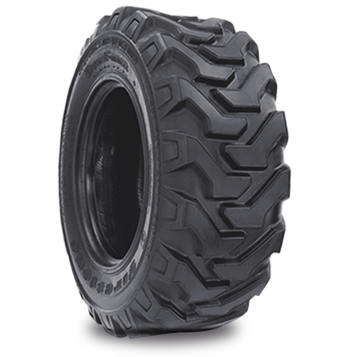 DURAFORCE™ DT - Skid Steer Tire