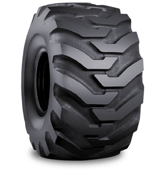 SGG Tire Specialized Features