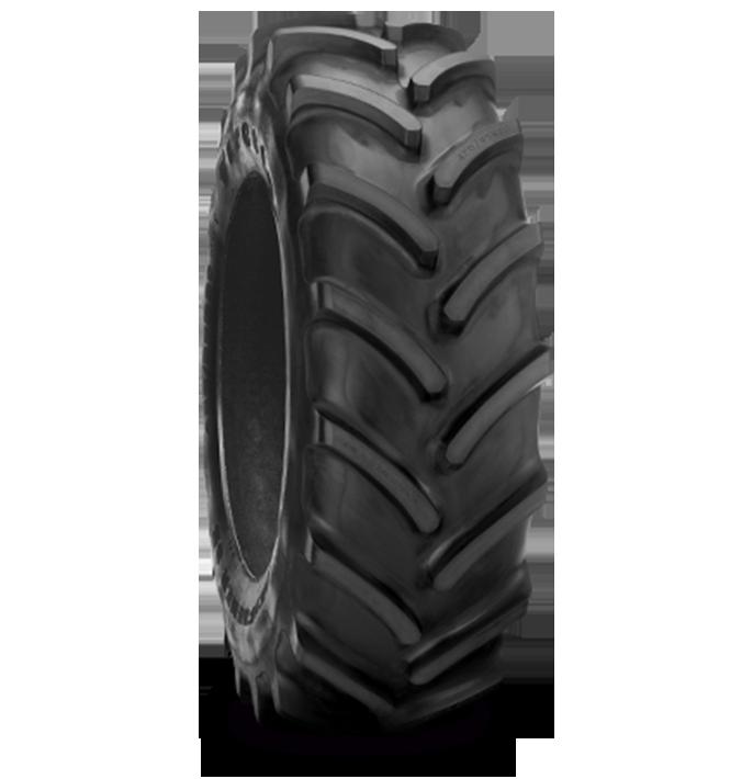 Características especializadas del neumático PERFORMER™ 85