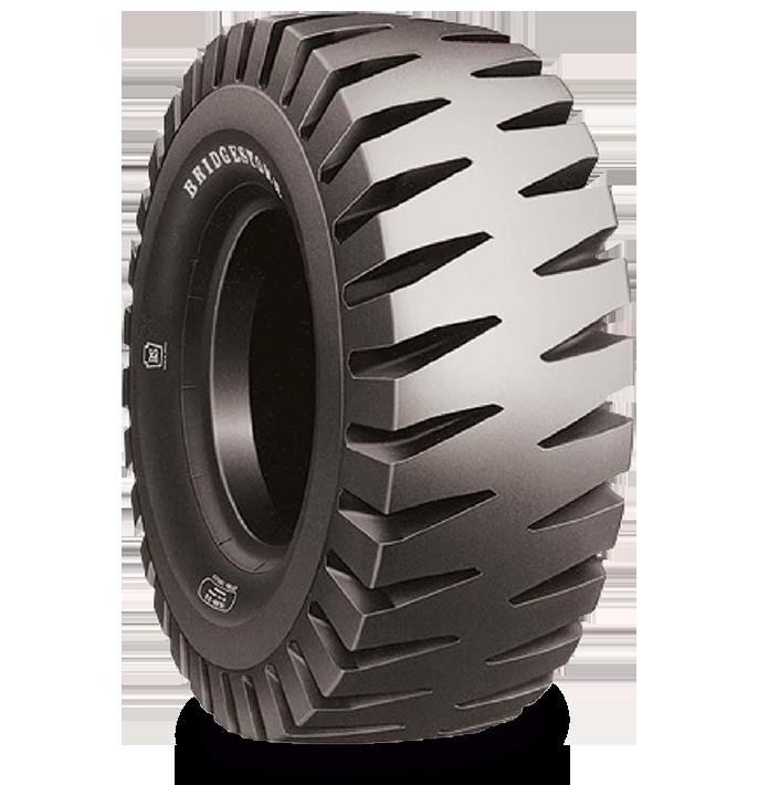 Image du pneu ELS2