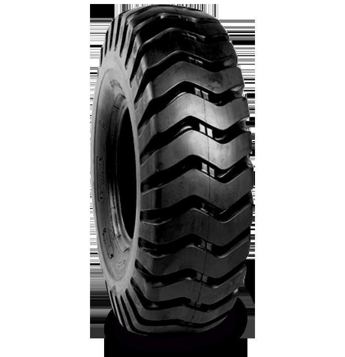 Image du pneu RLS