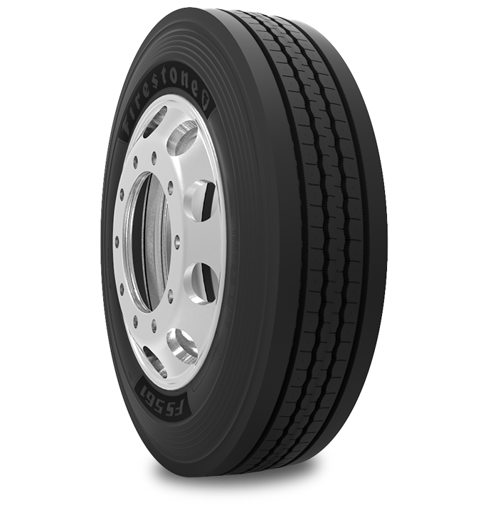Image du pneu FS561™